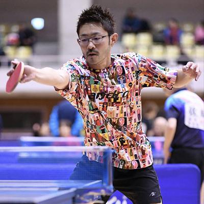 J.Kurishima